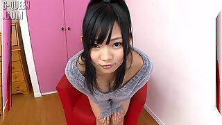 Sexual japan body