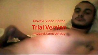 Bulgarian gay slave