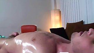 Massagecocks Jayden Ass Fuck Massage.p7