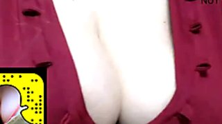 Creampie compilation Find my Snapchat: Susan54946