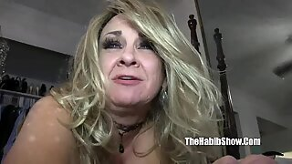 squad fuck thick milf cuban kitty lamour