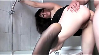German Anal Compilation.mp4