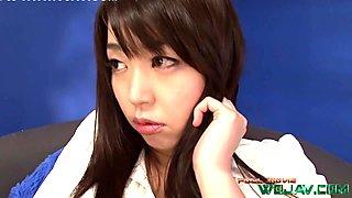 Fetish Switch Kaede Fuyutsuki woJAV com