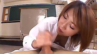Japanese Sex Ed - Amorz