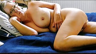 CHARMING WOMAN FROM FINLAND 2