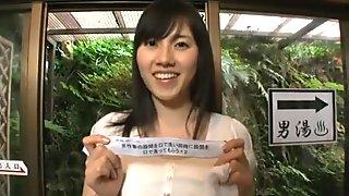Azusa nagasawa hot japanese gangbangs 1 part6