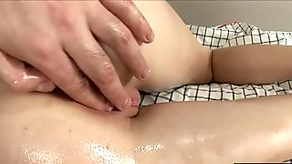 Dagfs - Amateur Pussy Pumping And Fucking