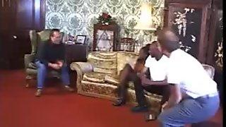 Pepshw black ebony cumshots ebony swallow interracial african ghetto bbc