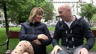 Upoznavanje U Parku (Trailer) VoliMeee.com