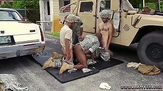 Outdoors naked boys and first blowjob facial stories gay Explosions,